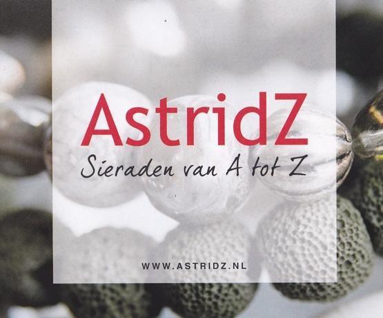 Astridz