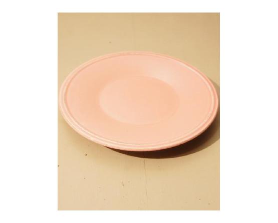 Roze bord klein