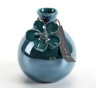 Jolie mini blauw